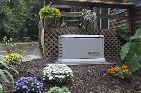Generac Portable Generator Shed by Faq U0027s