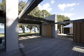 100 Rta Studio A Beachside Site In The Family For Fifty Years Is Transformed