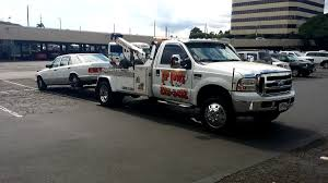 100 Tow Truck Honolulu TIP TOWS LLC On Twitter Affordable Ing Pearlridge To