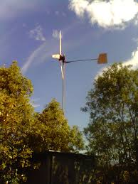 RENEWABLE ENERGY PROJECTS Homemade Wind Generator From Old Car Alternator Youtube Charles Brush Used Wind Power In House 120 Years Ago Cleveland 12 Best Power Images On Pinterest Renewable Energy How To Build A With Generators Windmill Windfarm Turbine 4000 Windmills Palm Small Cservation Kit Homemade Generator 12v 05 A 38 High Def Pictures From Around The World In This I Will Show You How Make That Produces Your Home Project Diy Or Prefabricated Vertical Omnidirectional Turbines