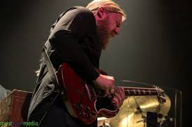 Review + Photos: Tedeschi Trucks Band At The Fox Theater - The Bay ... Tedeschi Trucks Band Honors Allen Toussaints Birthday At The Review Kick Off Wheels Of Soul Tour With Hard Working Americans At Paramount Bands 2016 Keeps On Derek And Susan Discuss New Wow Fans Orpheum Theater Beneath A Review Is Simply Great Phillys Merriam Wood Brothers Hot Tuna Make Los Lobos North Missippi Allstars Fm Kirby Center Live Show Sunshine Music Blues Festival 2014 Photos Grateful Web