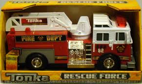 Tonka Toys: Buy Online From Fishpond.co.nz Tonka Mighty Motorized Fire Engine Vehicle Toys For Kids Set To Yellow Tough Cab Engine Pumper Truck Titans Youtube Funrise Classics Steel Buy Online At The Nile Fleet Goliath Games Uk Rubbish Site Toy Trucks For Kids Cherry Picker Online Universe Toughest Minis Ape Nz Zulily Amazoncom With Lights And Hyper Garbage