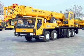 Truck Crane QY50K Purchasing, Souring Agent | ECVV.com Purchasing ... Truck Repair Hoists Mjax Truck Lift Youtube Hoist From Northern Tool Equipment Manitex 2892c 28ton Boom Crane For Sale Trucks Material China Xcmg Official 25 Ton Qy25k5 Hoist For Mobile Operator Flat Bed Editorial Photography Image Splitting Wood With A 60 Grove Short Term Long Rental Osha Briefs Recordkeeping Delays Monorail Change 1000 Lb Tow Hydraulic Pickup 2 Hitch Mount Swivel Qy50k Purchasing Souring Agent Ecvvcom Dump Telescopic Tipping Systemtruck Parts