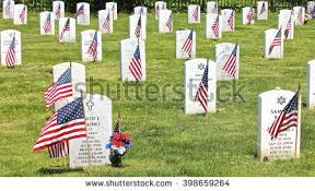 memorial day graveside decorations memorial day cemetery stock images royalty free images vectors