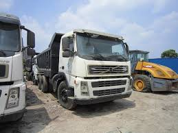 VOLVO FM9 Dump Trucks For Sale, Tipper Truck, Dumper/tipper From ... Volvo Dump Truck Stock Photo 91312704 Alamy Moscow Sep 5 2017 View On Dump Exhibit Commercial Lvo A30g Articulated Trucks For Sale Dumper A25c 2002 Vhd64f Triple Axle Item Z9128 Sold Truck In Tennessee A45g Fs Specifications Technical Data 52018 Lectura Heavy Equipment Photos 1996 A35c Arculating 69000 Alaska Land For No You Cannot Stop This One Can It At Articulated Carsautodrive