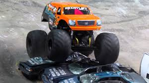 Monster Spectacular 2011 à Québec (Bad Habit) - YouTube The Worlds Best Photos Of Monster And Truck Flickr Hive Mind Video Record Jump Top Gear Bad Habit Hot Wheels Monster Jam Vehicle Amazoncouk Toys Games Odd Pat Gber The Shocker Truck Team Give Back To Their Fans Jam Sydney 2014 Truks Pinterest Destruction Racing Videos For Kids 2013 Allmonstercom Wheels Lot 2 Trucks Bad Habit 164 Autograph Bad Habit Joe Sylvester 8x10 Photo Ebay Anyone Feel Like Testing Our Game