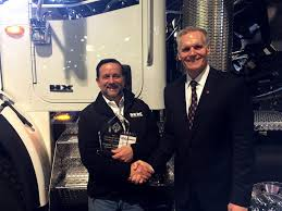 International Truck Names Mid-Atlantic Truck Centre's Feldman As ... Rush Truck Center Okc Hours Best 2018 Trade Street Eats Brings Food Trucks To West End Every Monday And Ford F550 Dallas Tx 5001619420 Cmialucktradercom 2017 F5 Whittier Ca 122533592 Things Do With Kids In Charlotte This Weekend Intertional Used 4200 2006 Medium Trucks The 2016 Tech Rodeo Winners Prizes Are Announced Ta Service 6901 Lake Park Beville Rd Ga 31636 Names Jason Swann Its Top Midatlantic Centres Feldman As