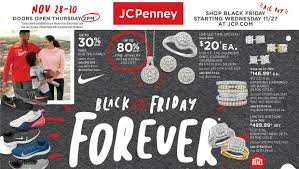15 Best JCPenney Black Friday Deals For 2019 Applying Discounts And Promotions On Ecommerce Websites Bpacks As Low 450 With Coupon Code At Jcpenney Coupon Code Up To 60 Off Southern Savers Jcpenney10 Off 10 Plus Free Shipping From Online Only 100 Or 40 Select Jcpenney 30 Arkansas Deals Jcpenney Extra 25 Orders 20 Less Than Jcp Black Friday 2018 Coupons For Regal Theater Popcorn Off Promo Youtube Jc Penney Branches Into Used Apparel As Sales Tumble Wsj