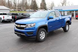 Union Springs - All 2019 Chevrolet Colorado Vehicles For Sale Nevada Auto Sales Crazy Herman Used Car Dealer Colorado Springs New Bmw Dealership In Winslow Of Larry H Miller Toyota Cars Co 2016 Ford F550 For Sale At Phil Long Motor City 2018 Tundra Limited Near F350 In For Trucks On Why Buy Ram 2500 Randys Towing Jfr South