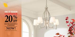 Gas Lamp Des Moines Capacity by Savio Lighting