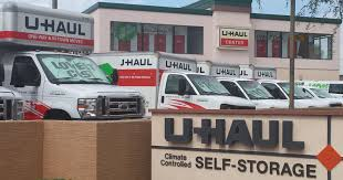 U-Haul Moves Into NASCAR Sponsorship Similiar 20 Foot U Haul Truck Seats Keywords Uhaul Trucks Rentals Columbia Pa An Adventure In Obscurity Money Talks Palmer Residents Voice Opinions About The New So Many People Are Leaving Bay Area A Shortage Is Friday January 25 2013 Neilson House Uhaul Moving Stock Photos Images Haul Truck Tag Usa Breaking News Real People A Crosstown Chicago Move Why May Be The Most Fun Car To Drive Thrillist Rental Where Purchase Parts For Your Box My