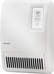 glen dimp badezimmer schnellheizer elektronisch 200 h 260e