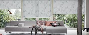 Roller Blinds | Window Blinds | Coffs Harbour Blinds & Awnings ... Luxaflex Inspiration Gallery Blinds Awnings And Shutters In Coffs Harbour Panel Glide Roller Window Furnishings Bts Gunnedah Nsw 2380 Local Search And Awning Canvas Shade Sails St Modern Roman Shades