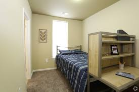 One Bedroom Apartments Morgantown Wv by The Lofts Apartments Rentals Morgantown Wv Apartments Com