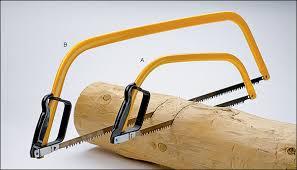 european buck saws lee valley tools