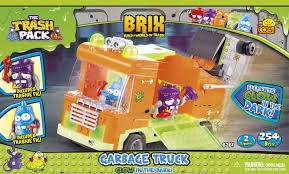 Garbage Truck Glow - COBI Blocks From EU The Trash Pack Garbage Truck Fun Toy Kids Toys Home Wheels Playset Assortment Series 1 1500 Junk Amazoncouk Games Sewer Gross Gang In Your Moose Delivers The Three To Toysrus Trashies Cheap Jsproductcz A Review Of Trash Pack Garbage Truck Youtube Gross Sewer Clean Up Dirt Vacuum Germs Metallic Limited Edition Ebay The Trash Pack Garbage Truck Playset Xs Mnguasjad Toy Recycle