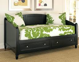 Craigslist Full Size Bed by Articles With Stratton Daybed Uk Tag Stratton Daybed