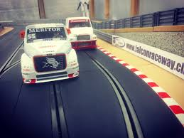 Trucks 2017 Round Two Race Report Flatbed Truck Nova Natural Toys Crafts 3 Pinterest Snplow Made By Fagus In Toy Trucks 1 Juguetes De Tatra Baja Spain Aragn Espaa Camion Youtube Ebeanstalk And Truck Review Mommies With Cents Big Pictures Free Download High Resolution Photo Wooden Mobile Crane Honeybee Street Sweeper Accessory Extension For Basic Iveco Racing The Czech Republic Educational Cars Fagus Car Transporter Singapore Store Fork Lift Biderholzstbchen From European