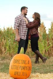 Pumpkin Patch Portland by Pumpkin Patch Pregnancy Announcement Photos Pinterest
