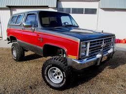 1988 CHEVROLET K5 BLAZER 86682 ACTUAL MILES BEAUTIFULLY RESTORED K5 ... Chevrolet Ck 1500 Questions It Would Be Teresting How Many Carlisle Truck Nationals Invitationals Custom Chevy Ck Ext Cab 8898 Dual 12 Subwoofer Sub Bass 1990 Silverado 2wd Regular For Sale Near New Henry_racing 1988 Specs Photos Streetside Classics The Nations 1986 American First Gen S10 Pickup Gmc S15 To Mark A Century Of Building Trucks Names Its Most Wikipedia 47 Fantastic Box Used Autostrach For K2500 Youtube Original Chevrolet Blazer Sales Brochure 88