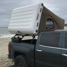 100 Tents For Truck Beds Roof Top Tent 60 Inch Bed Rack Tuff Stuff 4x4 Tuff