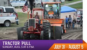 Antelope County Fair Truck Tractor Pull 2016 Youtube Coming Soon On Youtube Semi Pulls At Sthyacinthe 2017 Pulling News Pullingworldcom New Trailer Of The Dixonmayfair Mighty Horsepower Display And Actorpullsongteresatruck04 Song Coms Flickr Radio Network Prn Everybodys Scalin Questions Big Squid Rc Record Crowd Seen For Thunder In The Ville And Outlaws Motsports Tractorpulling Race Racing Hot Rod Rods Tractor John Deere H Midnight Home Team