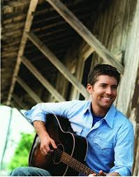 Josh Turner To Take Stage At Fair | Entertainment | Dailyitem.com Trucking Carrier Warnings Real Women In Mtl Yard Maislin Bros Pinterest Turner Brothers Llc Home Facebook Company Best Image Truck Kusaboshicom Competitors Revenue And Employees Owler Red Classic Mack Trucks After The Rain 104 Magazine 2018 Pky Beauty Championship Report By Mid Movin Out Second Annual Semicasual Show Peroulis Archives
