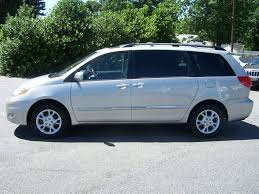 Darin Grooms Auto Sales: 2006 Toyota Sienna - Lincolnton, NC Knersville Chrysler Dodge Jeep Ram Vehicles For Sale In Used Cars Sale Hendersonville Nc 28791 Coleman Freeman Auto Sales Ben Mynatt Preowned Car Truck Suv Kannapolis Dunn Trucks Barefoots Mart Toyota Tacoma Near Jacksonville Wilmington Chevy 44 For Craigslist Best Resource Classic Cars For Sale In Quarter Mile Muscle Inc 1940 Desoto Convertible Stock A185 Cornelius Raleigh Leithcarscom Its Easier Here Tar Heel Chevrolet Buick Gmc Roxboro Durham Oxford New 1999 Silverado 1500 Lifted Forum Fleet Lease Remarketing Serving