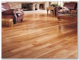 Golden Arowana Vinyl Flooring by Bamboo Flooring Golden Arowana Flooring Designs