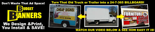 100 Signs For Trucks Truck Box Graphics For Box