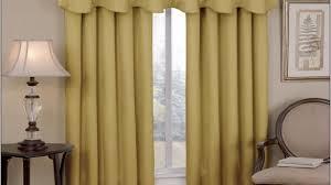 Sound Reduction Curtains Uk by Brilliant Sound Blocking Curtains Uk Memsaheb Noise Reduction