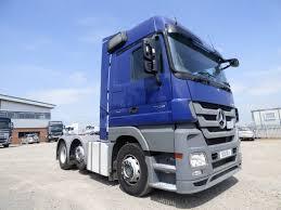 100 Used Truck Trailers For Sale Compare Compare S Tractorunits Trailers