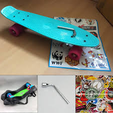 Peny Board Kateboard With Bag Cool Color Truck 4 Wheel Longboard ... Pack Icskateboard Trucks Roues Roulements Bamboo Nickel Cruiser The Emporium Ens Industrial Toyota Land Cruisers Rgt 137300 110 Scale Rc Electric 4wd Off Road Rock Arbor Drop Photo Collection 38 Complete Longboard Black Auburn University Board Skateboard Revenge Carving Alpha Ii Set Of 2 Trucks 200 V8 Arctic Rena Youtube Toyotas 40 Series Come Back To The States Autoweek Quad Roller Skates Speed Derby Land Cruiser Fj49 Tonka Truck Custom 4x4 By Fj Company Bildresultat Fr Toyota Pickup Vehicles