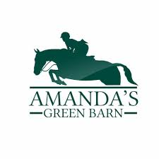 Amanda's Green Barn - Home | Facebook Willsway Equestrian Center 83 Best Horse Logo Images On Pinterest Logo Animal Girl Fascinates Outsiders The Carolinas Design Designed By Ccc 41 Equine Vetenarian Logos Imageplaceholdertitlejpg Elegant Playful For Laura Killian Marta Sobczak Retirement Farm Paradigm Facility 295 Logo Design Branding Burke Youth Barn Rotary Club Of Dripping Springs