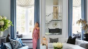 100 Duplex For Sale Nyc Carole Radziwill Gives AD A Tour Of Her SoHo Architectural