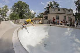 Backyard Skatepark Diy : Build The Backyard Skatepark – The Latest ... Triyaecom Backyard Gazebo Ideas Various Design Inspiration Page 53 Of 58 2018 Alex Road Skatepark California Skateparks Trench La Trinchera Skatehome Friends Skatepark Ca S Backyards Beautiful Concrete For Images Pictures Koi Pond Waterfall Sliding Hill Skate Park New Prague Minnesota The Warming House And My Backyard Fence Outdoor Fniture Design And Best Fire Pit Designs Just Finished A Private Skate Park In Texas Perfect Swift Cantrell