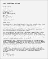 Sample Resume For Retail Stock Clerk New