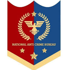 crime bureau crime investigation department c cid lucknow uttar pradesh