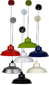 Coolie Lamp Shade Kit by 12