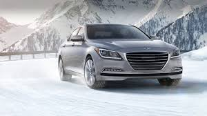 New Hyundai Genesis Lease Offers Orlando FL - Orlando Hyundai Dealer ...