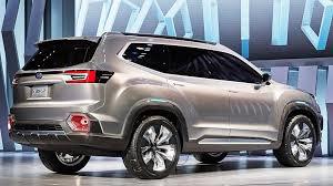Subaru Viziv 2018 Price | Top Car Release 2019 2020