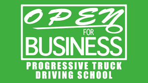 Open For Business: Progressive Truck Driving School - YouTube Progressive Truck School Why Become A Driver Youtube Like Driving Wwwfacebookcom Alpine Diesel Engine Service And Repair In How To Start A Trucking Company Reporting Agency Industry The United States Wikipedia Shifting Semi Hsd Home Camp Lejeune Nc Us Marines Launch Successful Trucking Company Usdot Number Review Pennsylvania Insurance From Rookies Veterans 888 2873449 2017 Top 20 Best Fleets Drive For Open Business