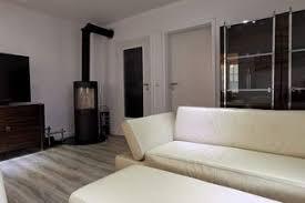 ferienhäuser ferienwohnungen an der ostsee ab 32 mieten
