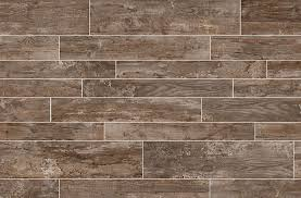 2018 Wood Flooring Trends 21 Trendy Ideas Discover The Hottest Colors Textures