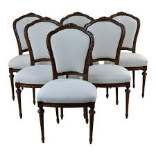 French Dining Chairs French Dining Room Chairs For Sale French Style ...