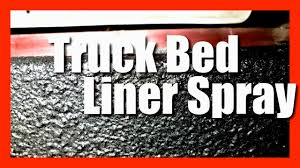 Truck Bed Liner Spray - Durable Protective Coating Bed Liner Paint ... Raptor Bright Purple Urethane Sprayon Truck Bed Liner Texture Bedliners Baton Rouge La Fact O Bake Buy Upol Safety Blue Palm Beach Customs Spray On Services Jeeps 4x4s My 6 7 8 0 Xtreme Mobile Coating Cnblast Liners Line X Colors 56574 On The Hull Truth Protech Of Triangle Raleigh Black Kit W Free Gun 4 Liters Coloured In Bedliner Edmton Colour Matching Bedlinersplus How To Coat Your With A From Cadian Tire Youtube