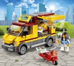 LEGO® City Great Vehicles Pizza Van 60150 : Target Our Guide For Food Trucks In Buffalo Eats Blazing Hearth Pizzablazing Pizza Laticrete Cversations Lunch Today The Big Green Truck Firehouse Grill Monroe Connecticut In New Haven Ct City Vector Photo Free Trial Bigstock Images About Ctfoodtruck Tag On Instagram Best Of Readers Poll 2017 Winners Now Egg Lifestyle Magazine V7 By Issuu Pilgrims Was Founded Out Of Credit Cards And A Van Business Book Unique Street Caters Feast It