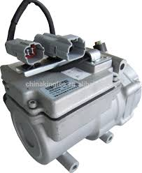 Ev Dc Compressor 144v 4500w For Truck Bus Van Aircondition - Buy Dc ... Bagged Mini Truck Tank And Compressor Mount Youtube Vmac Launches Worlds First Directtransmission Mounted Pto Driven 30 Gallon Twostage Truck Mount Air Compressor Princess Auto Details On The Automobile Car Market Classicsportscmarketcom Daftruckxflfcfnewknrbmsecumminsaircompressor3971519 Detail Feedback Questions About Black Train Quad 4 Trumpet Con Ac Suits Volvo Fl7 67l Diesel Tipper Td71 Industrial Gal With 9 Hp Electric 6 Liter Tank 150psi 150db 12v 23a Detroit Series 60 Air Compressor For Sale 575109 Filetruck Air Compressorjpg Wikimedia Commons Harbor Freight Non Pssure Roof Cleaning