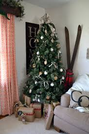 Balsam Hill Christmas Trees For Sale by Christmas Tree 12 Ft Christmas Lights Decoration