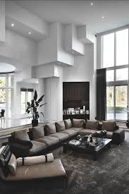 Check Out The Previous Post In Series Inspiring Examples Of Minimal Interior Design Tml Render Layoutinline Living